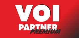 VOI-Partner-Premium