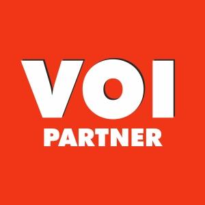 VOI-Partner-Standard