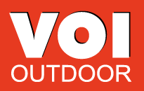 VOI OUTDOOR