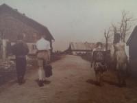 Dorf-10