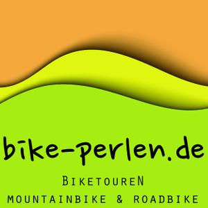 Bike-Perlen