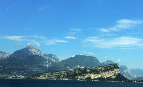 Monte-Brione