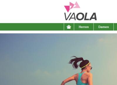 Vaola-Sportshop02